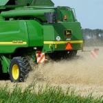 Сколько заработают аграрии на цифровизации АПК