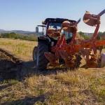 Дизтопливо в Казахстане подорожало из-за повышения акцизов на производство
