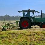 Почему казахстанские фермеры «по уши» в долгах и есть ли выход? — экономисты