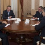 В Омске откроют казахский культурный центр