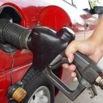 Костанайские реализаторы нефтепродуктов — У нас сначала штраф, а потом разбирательства