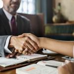 Начинающие предприниматели СКО получат по 252,5 тысячи тенге
