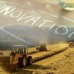 В МСХ РК рассказали о перспективах цифровизации агропромышленного комплекса