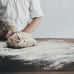Витамины и рекордные урожаи зерна разоряют мукомолов