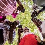 Цифровые инновации привлекают молодёжь в сельское хозяйство