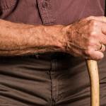 Пенсионные накопления казахстанцев могут обесцениться