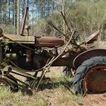 Мажилисмен назвал катастрофическим состояние парка сельхозтехники