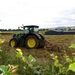 Выпускников Аграрного университета Астаны могут обязать работать на селе первые три года