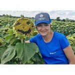 DuPont Pioneer в Казахстане – время перемен