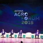 Транснациональные компании инвестируют в Казахстан