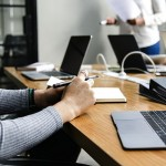 «Конструктор документов» для бизнеса запустил «Атамекен»