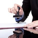 Печати для предпринимателей отменили в Казахстане