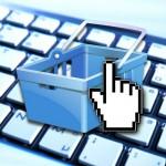 В центре е-Commerce консультируют предпринимателей