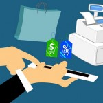 О преимуществах электронной торговли рассказали костанайским предпринимателям