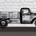 Нужно ли платить налог за грузовой автотранспорт, который не приносит дохода и стоит на ремонте?