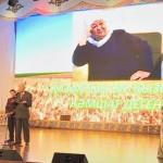 Издана книга о первой казахстанской трактористке Камшат Доненбаевой