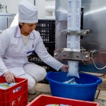 В ВКО больше года простаивает помпезно запущенный цех по глубокой переработке молока