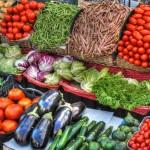 В Минсельхозе РК рассказали о мерах по стабилизации цен на социально-значимые продовольственные товары