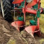 В Алматы состоится 10-й Международный конгресс почвоведов