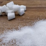 Директор оскандалившегося сахарного завода задолжал свекловодам и работникам за прошлый год