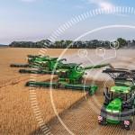 Цифровизация сельского хозяйства: будь в тренде с «Евразией Групп Казахстан»