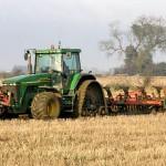 Костанайские сельхозпредприятия повысят зарплаты сотрудникам с начала 2019 года