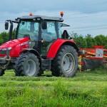 В Казахстане установят новые сроки рассмотрения заявок фермеров по субсидированию