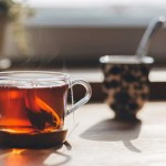 В Карагандинской области в популярных марках чая обнаружили плесень