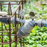 Субсидируется ли бурение скважины на земельном участке? В какую организацию нужно обратиться?