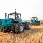 Вопрос о получении субсидии в размере 25% на приобретаемый трактор ХТЗ