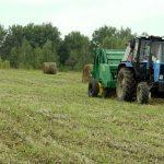 Износ техники в крестьянских хозяйствах ЗКО достиг 60%
