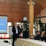 В Казахстане появился новый мировой игрок аграрного бизнеса – Corteva Agriscience™