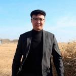 Карабалыкская опытная станция станет площадкой для обучения сельхозтоваропроизводителей Северного Казахстана