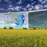 Точное земледелие. Альтернативное мнение