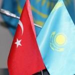 В Казахстане планируют построить завод по выработке электроэнергии из отходов хлопка