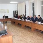 Новый Павлодарский аграрный инновационный высший колледж будет открыт в следующем году