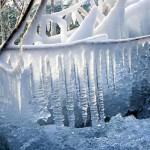 Мороз до минус 38: ледяной шторм надвигается на Казахстан