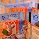 163 тысячи тенге. В селе Костанайской области правительственной делегации рассказали о зарплатах