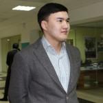 Самый молодой глава животноводческого хозяйства Прииртышья освободил своих рабочих от налогов