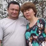 Инвалид из Карабалыкского района открыл бизнес по производству мясных деликатесов