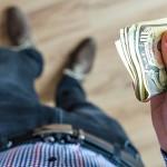 Казахстанцев с доходом ниже $155 освободили от налога