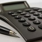 Объединить налог на имущество и землю могут в Казахстане