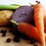 Картофель, лук и морковь подешевели в Казахстане в 2018 году