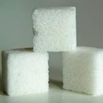Сахарный завод планируют построить в Павлодарской области