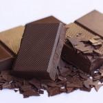 Шоколад из кобыльего молока представил Казахстан на выставке в Германии