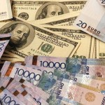 Что ожидает казахстанскую экономику, и в чём лучше хранить сбережения