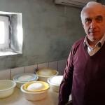 Сыродел из Бородулихинского района осваивает усть-каменогорский рынок