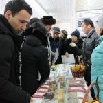 У фермеров Алматинской области появилась возможность закупать семена и удобрения на 20% дешевле