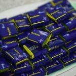 Появится ли в Казахстане особый шоколад «Туркестан»