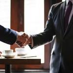 Климат для ведения бизнеса постоянно улучшается — ДГД Алматы